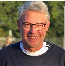 Olivier Gerritsma